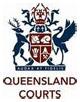 Queensland Courts