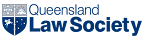 Queensland Law Society