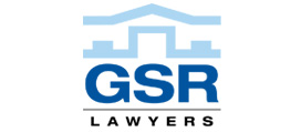 Grasso Searles Romano Lawyers
